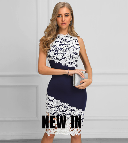 3d25e705914 Chic Me  Women s Fashion Online Shopping
