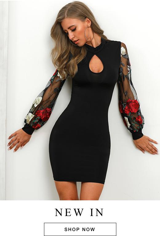 07896977e38 Boutiquefeel - Shape Your Wardrobe   Women s Fashion Online ...