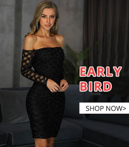 39c1771c1309 Chic Me  Women s Fashion Online Shopping