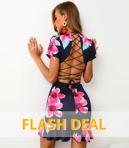 1d793aac05a IVRose  Women s Fashion Online Shopping