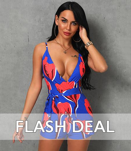 Flash Deal
