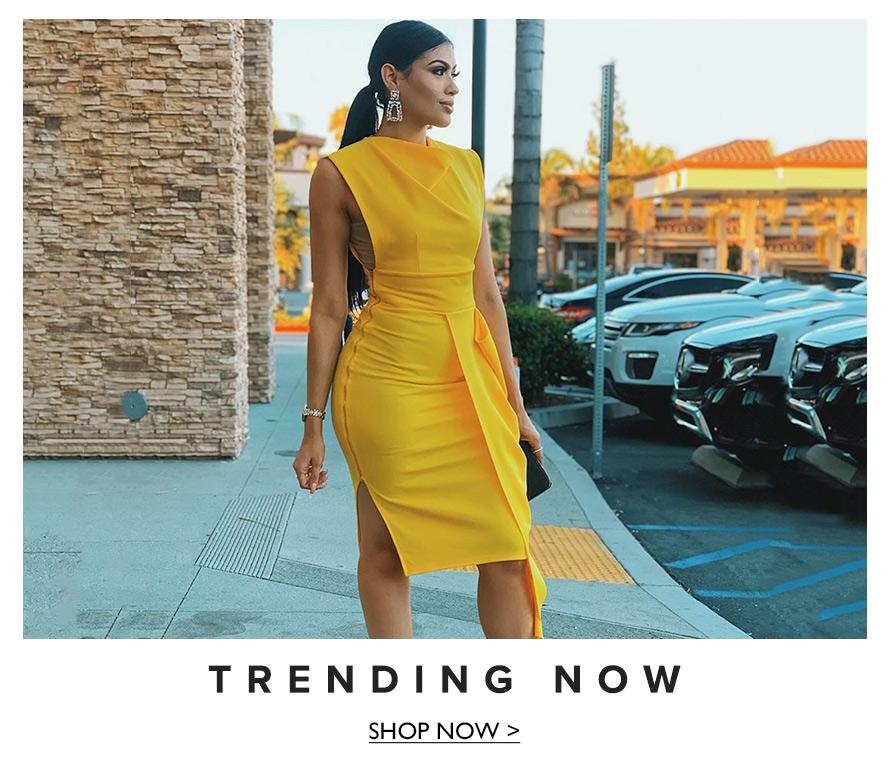 aa993888e7339 Chic Me: Women's Fashion Online Shopping