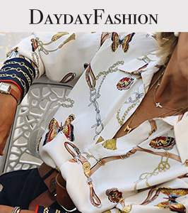 DaydayFashion