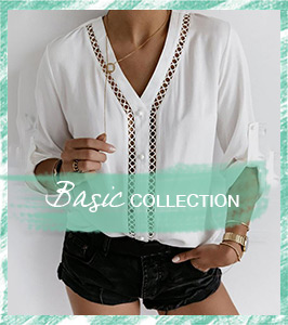 BasicCollection