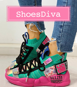 ShoesDiva