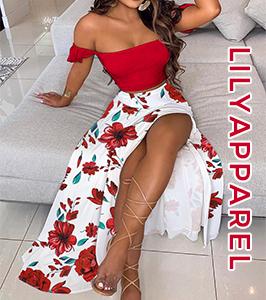 Lilyapparel