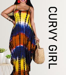 CurvyGirl