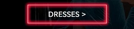 Dresses>
