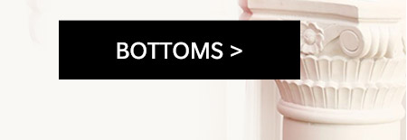 Bottoms>