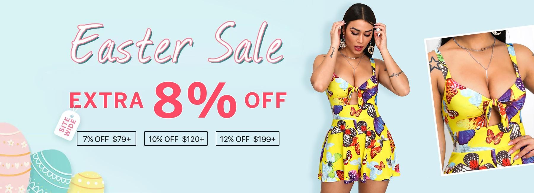 b704bb4de0f1 Chic Me  Women s Fashion Online Shopping