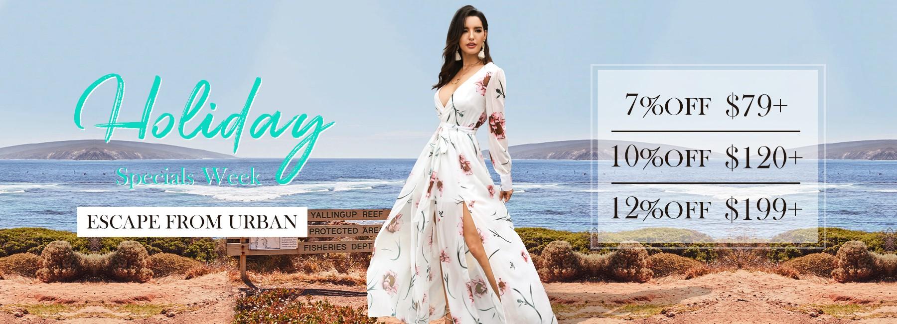 3c197e622 Chic Me  Women s Fashion Online Shopping