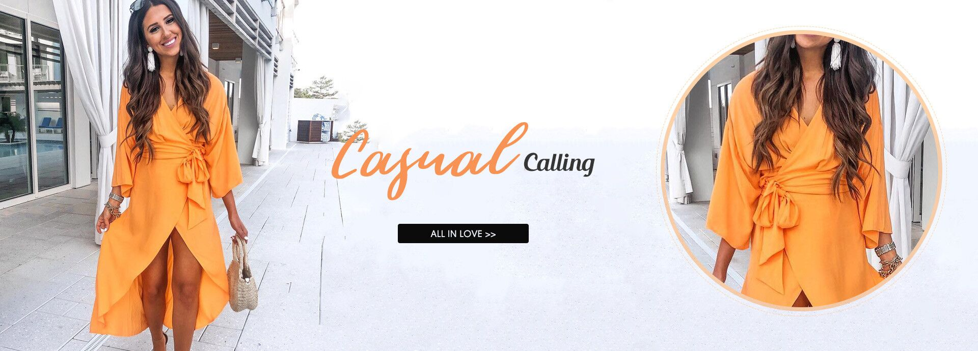 Casual Calling