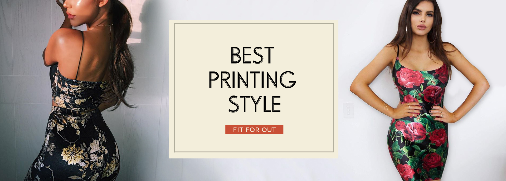 Best Printing Style