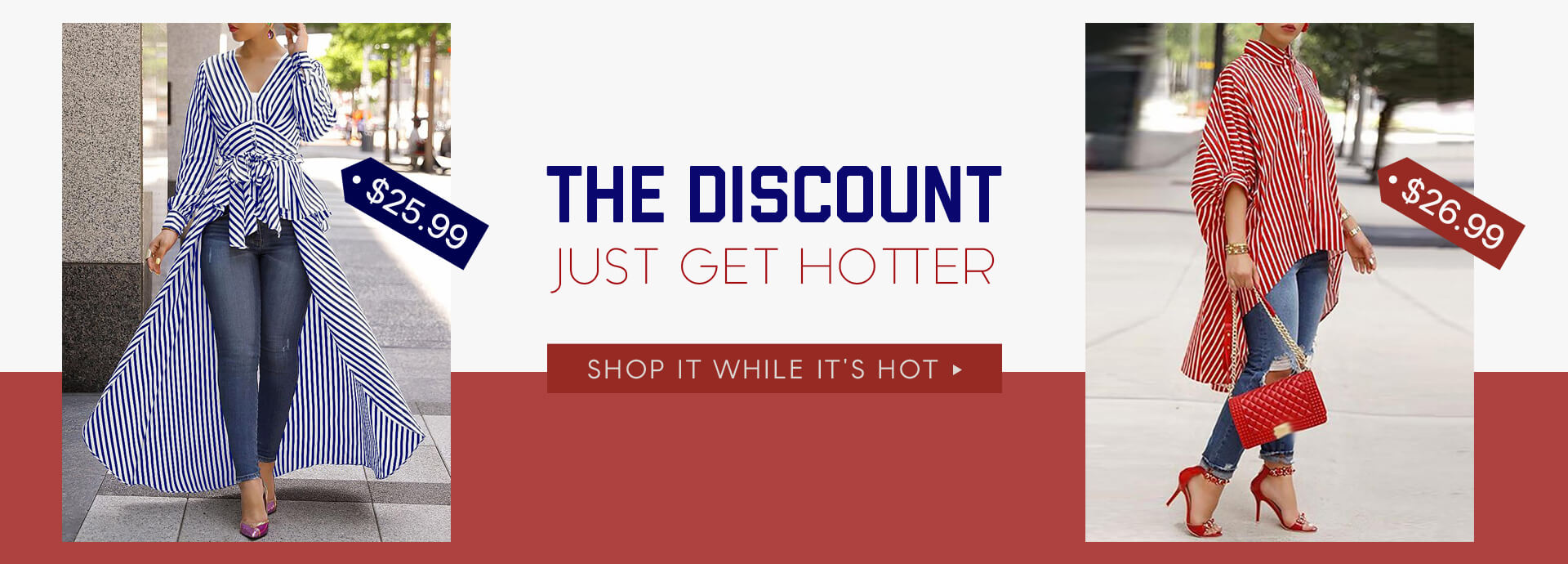 Chic Me Womens Fashion Online Shopping - Free invoice women's clothing online stores