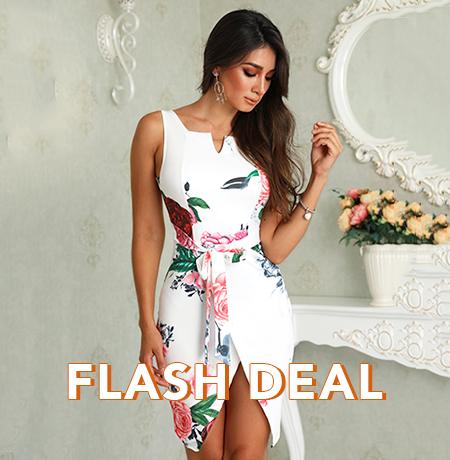 a5fa7b483e IVRose: Women's Fashion Online Shopping