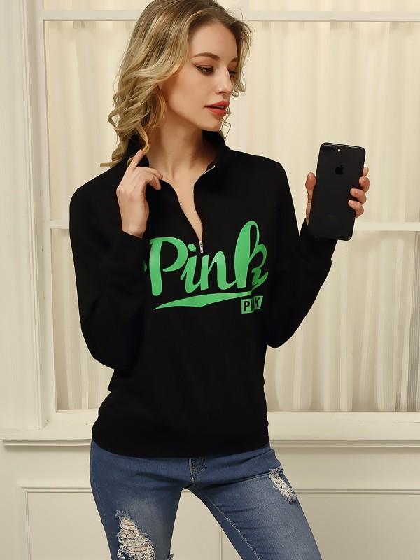 Women's Sexy Fashion Sweatshirts & Hoodies Online Shopping at ...