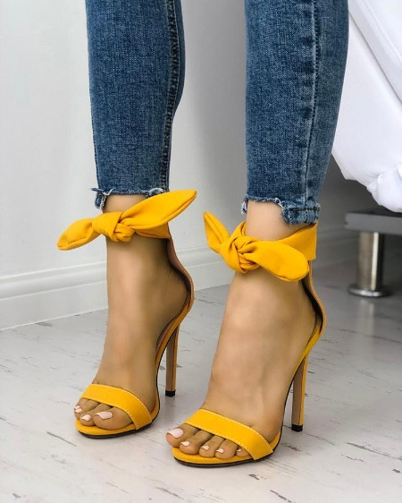 a427339869 Women's Sexy Fashion Sandals Online Shoppifcang at makeyouchic