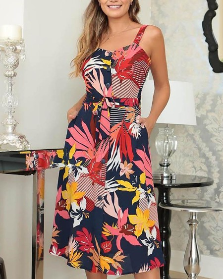 7190968fd7 Women s Fashion Casual Dresses Online Shopping – Boutiquefeel
