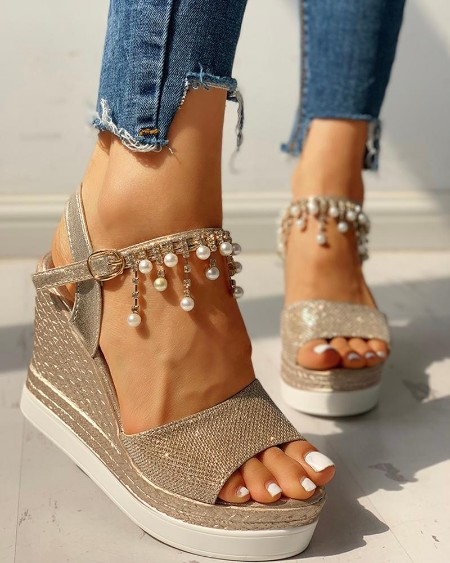 Wedges Sexy At Women's Shoppifcang Online Fashion Joyshoetique nkNP0wOXZ8