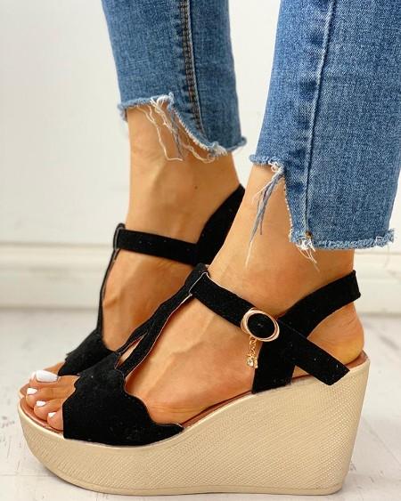 Women's Sexy Online Shopping At Fashion Sandals Bellewholesale JlKcF35uT1