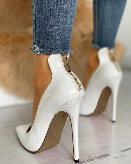 ddacca99f4 Women s Fashion Pumps   Heels Online Shopping – IVRose