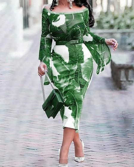 535e717529de Women s Fashion Dresses Online Shopping – Chic Me
