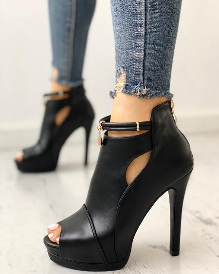f993d96994b Women s Fashion Boots Online Shopping – Chic Me