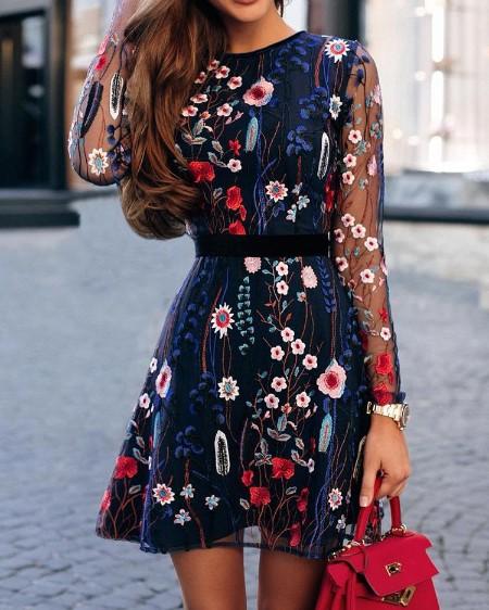 330d7d9c9 Women s Sexy Fashion Lace Dresses Online Shoppifcang at pickmyboutique