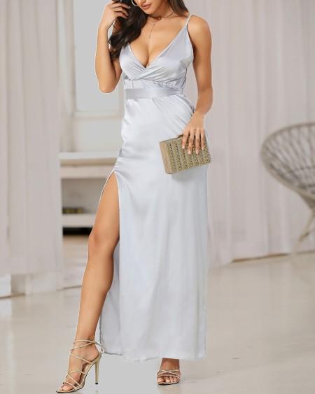 09da02a72a9e9b Women's Fashion Plus Size Online Shopping – Chic Me