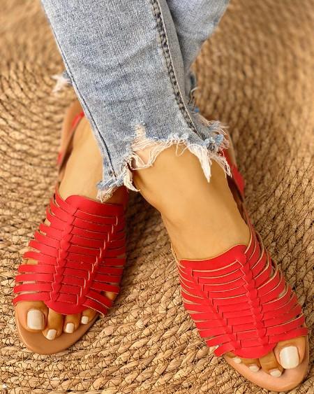 Bellewholesale Women's Shop Cool The Minimalist Sandals PXiZuOkT