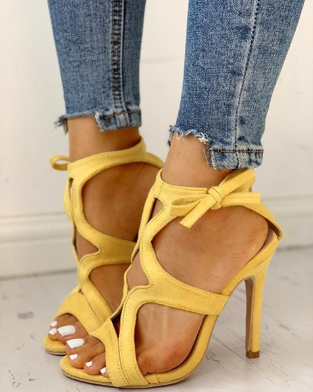 9f4a7b4778 Women's Sexy Fashion Strappy Online Shoppifcang at ladishoes