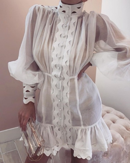 2aa384f16dc Women's Fashion Dresses Online Shopping – Boutiquefeel