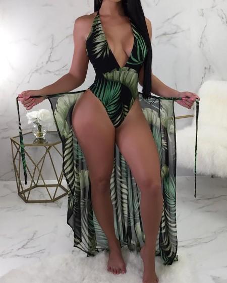 4e340e1e7f5 Women's Fashion Swimwear Online Shopping – Chic Me