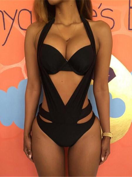 2e1ebffe355 Women s Fashion Swimwear Online Shopping – IVRose
