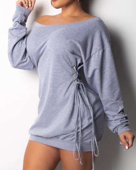 5e6b754f40f Women's Fashion Sweatshirts & Hoodies Online Shopping – Chic Me