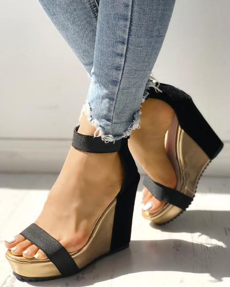 91681e899fff Women s Fashion Pumps   Heels Online Shopping – Boutiquefeel
