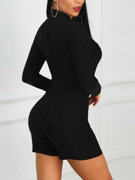 bdc0651c3133 Women s Sexy Fashion Rompers Online Shopping at bellewholesale