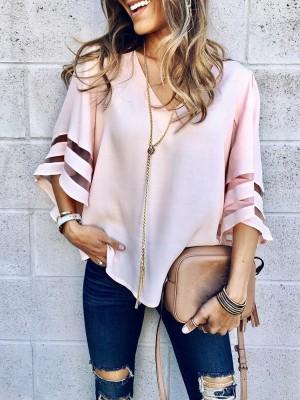 Blouses & Shirts