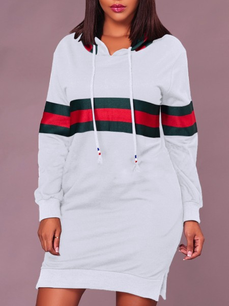 fcb114f7 Women's Fashion Sweatshirts & Hoodies Online Shopping – Boutiquefeel