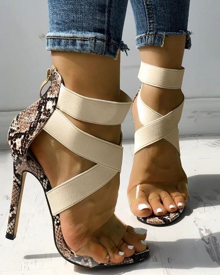 e1099eb856e Shop ladishoes Women s Hot New Heels Alart