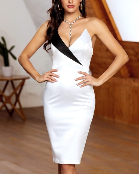 2720be9729 Women's Fashion Party Dresses Online Shopping – Boutiquefeel