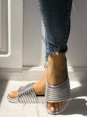 14faae3c7 Women s Sexy Fashion Sandals Online Shopping at divaslily