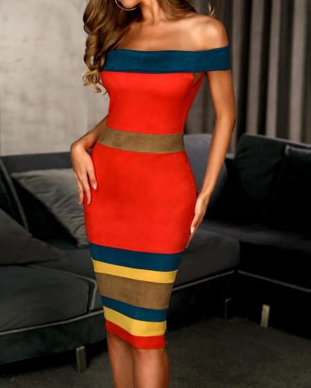 7447c5dddf1b Women's Sexy Fashion Bodycon Dresses Online Shoppifcang at ninimour