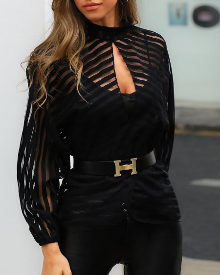 1c72e4c77f21 Women s Fashion Tops Online Shopping – Boutiquefeel
