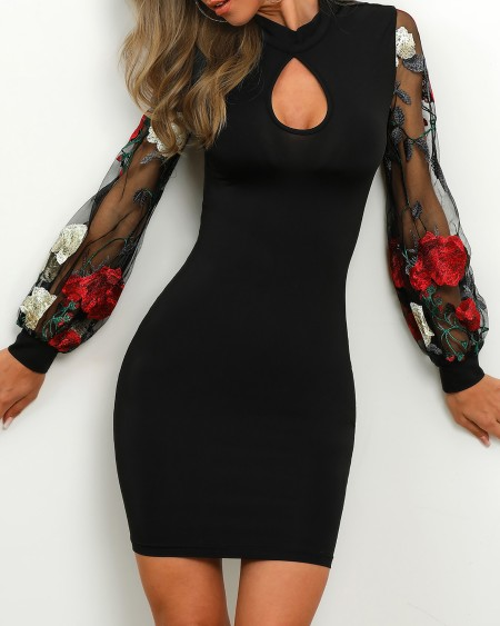 297f5636531dad IVRose New Arrivals - The Latest Sexy Clothing Online Shop