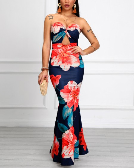 80df29bfbc Women s Fashion Maxi Dresses Online Shopping – IVRose