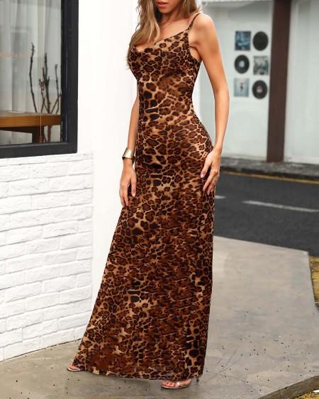 af206376d2ca Women s Fashion Maxi Dresses Online Shopping – IVRose