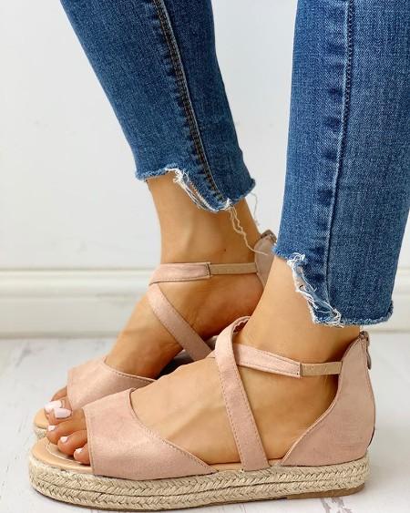 c8810cd8ea0 Women s Fashion Shoes Online Shopping – IVRose