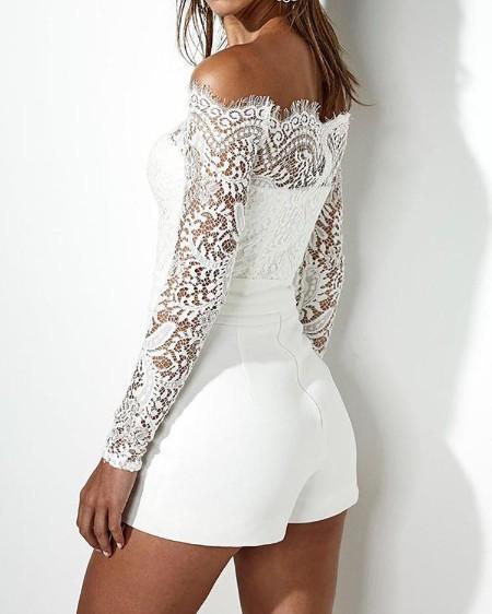 8416a70be58c Women s Sexy Fashion Jumpsuits Online Shopping at Joyshoetique