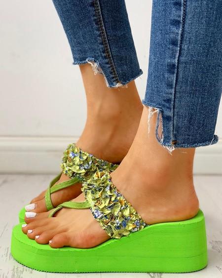 cc4aa209b Women s Fashion Shoes Online Shopping – Boutiquefeel